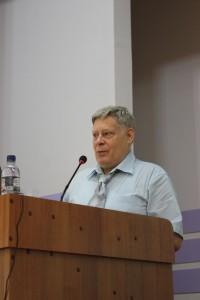 www.kznmed.ru