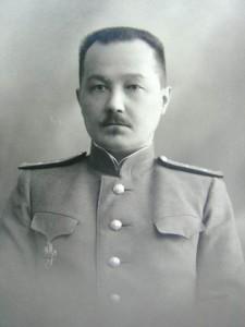 foto-1-vv-diakonov