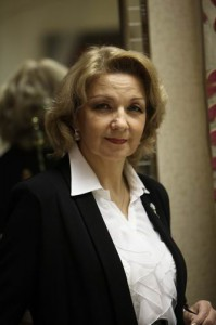 sabirova