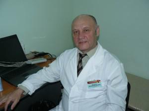 belopuxov1