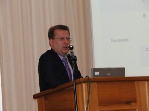 emshanov