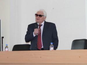 ismagilov