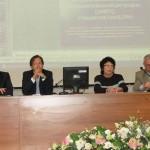Заседание офтальмологов республики: вместе об актуальном
