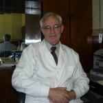 Э.И. Аухадеев: «Человек не бывает полностью болен. Главное — его здоровый потенциал»
