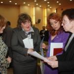 Ученый совет КГМА: о клинических исследованиях, международном признании и спортивных достижениях