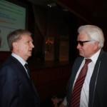 Неврологи Москвы и Казани обсудили вопросы прикладной неврологии