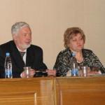 Научно-образовательный форум: прогресс лабораторной медицины