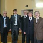 Неиссякаемый родник казанской хирургической школы