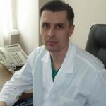 Первый опыт МКДЦ: пятьдесят стентирований желчного протока
