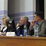 Казанская школа терапевтов: лечить не болезнь, а больного!