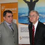 Казанская школа терапевтов: безопасно решить все задачи