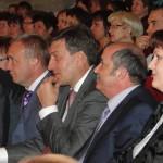 «Таттехмедфарм»: коллектив — наша гордость!