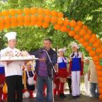 Президент Татарстана посетил центр здоровья для детей