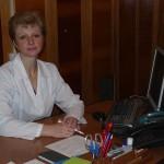 Рецидивирующая форма ОРВИ: взаимодействие педиатра, лор-врача и родителей