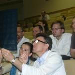 Из практики невролога: разбор, обсуждение, выводы