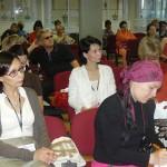 О новых возможностях в косметологии и эстетической медицине