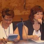 Модернизация здравоохранения в основе медицинского права и биоэтики
