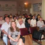 Северо-восток Татарстана по вопросам дерматовенерологии