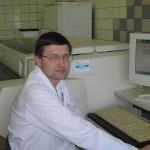 Д.Т. Сиразитдинов: «Специалисты КЛД – бойцы невидимого фронта»