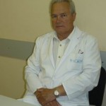 Ранняя диагностика — cпасительный круг в онкологии