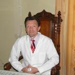 Из дерматологов в косметологи: переподготовка в КГМУ