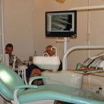 Юбилейный X форум «Стоматология Татарстана -2011» на международном уровне