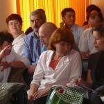 Медицинская реабилитация: новые подходы в лечении инсульта