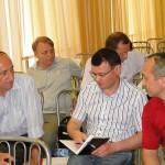 Из Чистополя: сообщения по неотложной хирургии