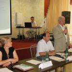 Татарстанские хирурги на неотложные темы