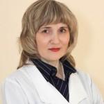 Реабилитация инсультных больных: новая система приоритетов