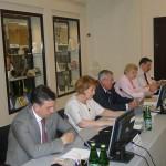 Изучение татарстанского опыта: медицинское образование в ПФО