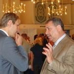 Казань встречает ринологов со всей России