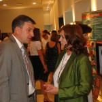 Президент РТ Р.Н. Минниханов: «Наше отношение к охране труда должно быть ответственным»