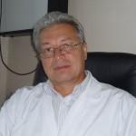 Диабетологический центр РКБ МЗ РТ: взгляд на прошлое, настоящее и будущее