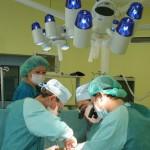 Продолжение традиций Казанской медицинской школы в МКДЦ