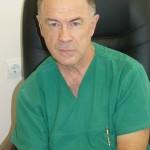 На порядок лучше: эндопротезирование аневризмы аорты