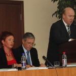 В.М. Музлов: «За два года сделать революцию в здравоохранении — это непросто»