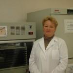 Служба крови: по технологии чистоты