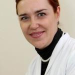 Е.С. Куртасанова: «При эндометриозе беременность – это благо»