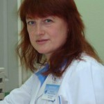 О.Г. Пятеркина: «Диагноз «пневмония» должен быть рентгенологически подтвержденным»