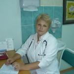 Непростая простуда: точка зрения врача-педиатра
