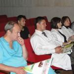 Берлин – Казань: неврологическая практика по методу Бобат