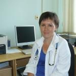 ИБС: медикаментозный сценарий до и после хирургии