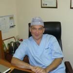 Слагаемые витреоретинальной хирургии: подвести к общему знаменателю