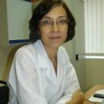 Найти и обезвредить: подход к пневмонии