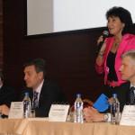 Школа инсульта в Казани: по закону оперативности