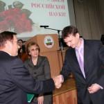 Будни научно-исследовательского отдела ГАУЗ РКБ МЗ РТ