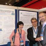 21-й конгресс Европейского Респираторного общества