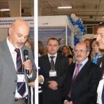 «Индустрия здоровья. Казань 2011»: все на выставке