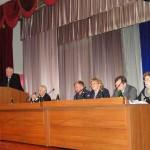 IV всероссийская в Казани: к 90-летию медицинской службы МВД